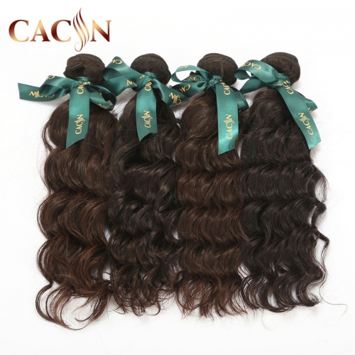 Peruvian virgin hair water wave 1 bundles, 100% raw virgin hair, free shipping
