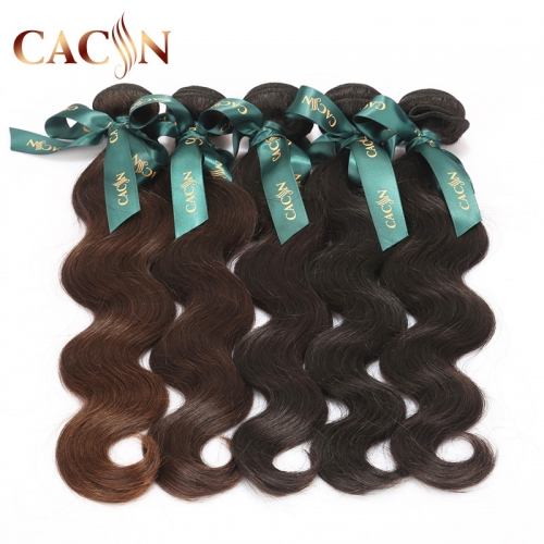 Peruvian virgin hair body wave 1 bundle, 100 human virgin hair, free shipping