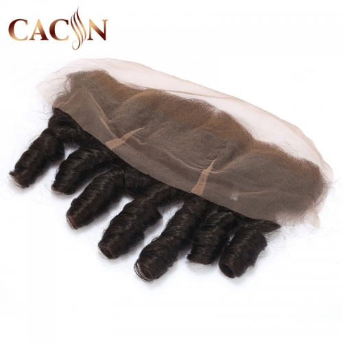 Virgin hair loose wave 13x4 lace frontal, Brazilian hair, Indian hair, Malaysian hair, Peruvian hair frontal