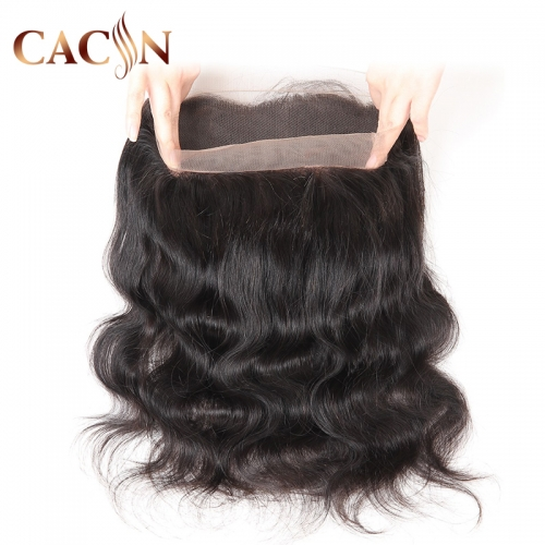 Body wave lace frontal 360, Brazilian virgin hair, Indian, Malaysian, and Peruvian hair 360 frontal