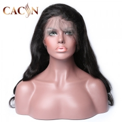 Best full lace wigs human hair, body wave full lace wig, Brazilian virgin hair wigs, Peruvian hair wigs, free shipping.
