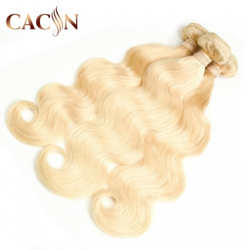 Online buy best blonde weave  4 bundles, bleached 613 blonde hair weave body wave, free shipping.