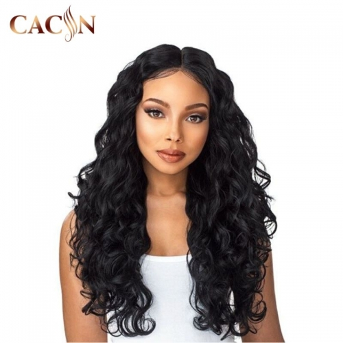 Brazilian wavy hair weave water wave 3&4 bundles, 100% raw virgin hair, free shipping