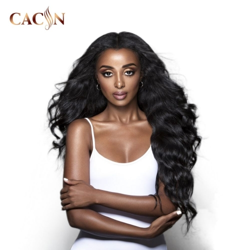 Wholesale Brazilian virgin hair natural wave 3&4 bundles, virgin hair weave, free shipping