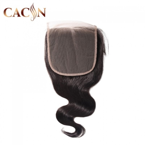 6x6 Body wave Lace closure, Brazilian virgin hair closure, Peruvian hair, Indian hair, and Malaysian hair lace closure