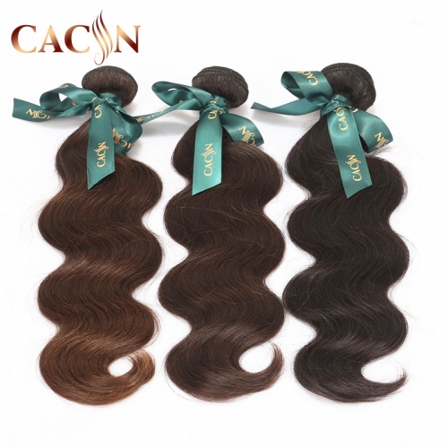 Peruvian body wave virgin hair 3 & 4 bundles, virgin Peruvian hair, free shipping