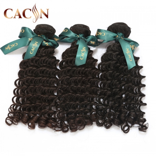 Peruvian deep curly virgin hair weave 3 & 4 bundles, 100% raw virgin hair, free shipping