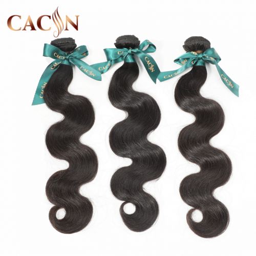 Peruvian body wave raw virgin hair 3 & 4 bundles, virgin Peruvian hair, free shipping