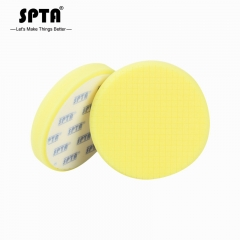 1Pc Yellow Color (T80 Grades)