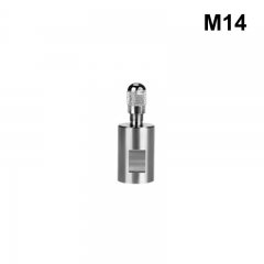 1Pc M14 Adapter For detail Polisher