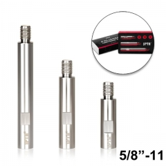 Rotary Extension Shaft Set -5/8