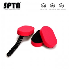 1pc Handle & 3pcs Sponge Kit