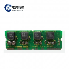 fanuc pcb board amazon A20B-2902-028