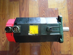 High quality fast delivery fanuc motor A06B-0315-B202