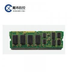 100% test ok FANUC CONTROLLER PCB board A20B-2900-0700 tool pot is on abnormal