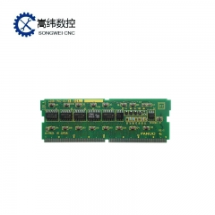 Fanuc 21-m pmc board A20B-2902-0373 Tool offset based on