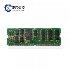 FANUC NC machinery service pcb board A20B-2902-0272 Change Memory Available