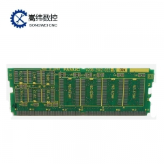 Fadal  Fanuc A20B-2902-0225 pcb board for CNC machine auotmation industry
