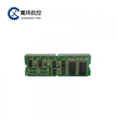 100% test ok second hand Fanuc OM - parameters pcb board A20B-2902-0642 Live tool controller fault