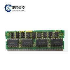 Hot sale and good quality Fanuc I0-TD pcb board  A20B-2902-0210 Control Power Low Alarm