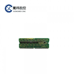 Hot promotion Fanuc Memory Backup card A20B-2902-0370 parameters for excel vertical mill