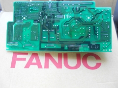Hot sale 100% test ok fanuc A16B-2202-0421 for hobby cnc milling machine