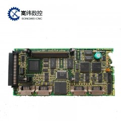 On promotion fanuc spare parts board A20B-8100-0150 price of photocopy machine