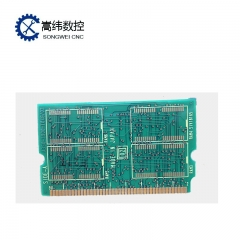 Fanuc Series Oi-TC - numbers  circuit board partd A20B-3900-0042 silca viper key cutting machine