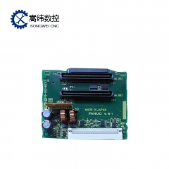 High quality Fanuc OI-TC Aeroturn BT300 Lathe circuit card A20B-8101-0440 Pratt and Whitney TurnMate