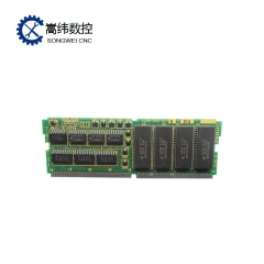 Imported Japan Top sale fanuc board A20B-2901-0716