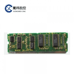 On discount TurnMate - Fanuc 5t  pcb board A20B-2902-0420 japanese baguette