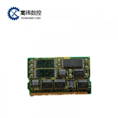 FAUNC O-MATE user manuals pcb board A20B-3900-0053 barudan embroidery machine board