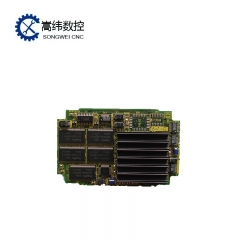 Second hand fanuc pcb board A20B-3300-0102 on discount
