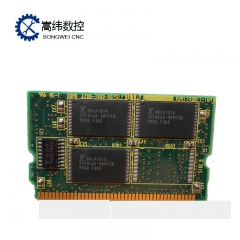 FANUC controller parts A20B-3900-0073 manufactures for machines