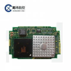 On sale high quality fanuc pcb card A20B-3300-007 computerized milling machine