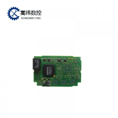 Fanuc cnc machine pcb card A20B-3300-0664 cnc milling machine price