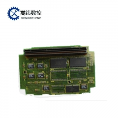 Japan fanuc pcb board A20B-3300-029 plastic injection molding machines