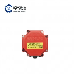 100% IMPORTED FANUC ENCODER A860-2020-T361