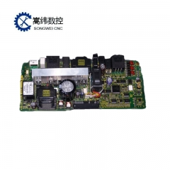 Second hand with good quality fanuc pcb board A16B-2101-0390