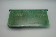 90% new fanuc pcb board A16B-2203-007 with 3 months warranty