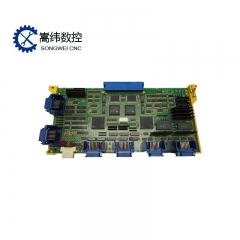 Japan original fanuc pcb board A16B-2200-0390