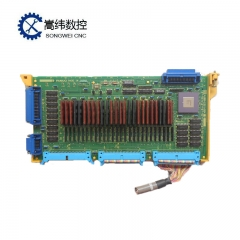 Second hand fanuc pcb card A16B-1211-0940