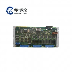 Modest parice used fanuc pcb board A16B-2200-0660