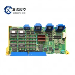 FANUC PCB CARD A16B-1212-0210 100% test ok before delivery