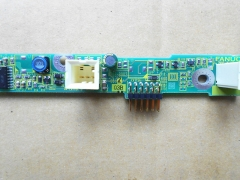 FANUC KEY BOARD A20B-8002-0632 for cnc machinery service