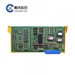 High quality used condition fanuc pcb card A16B-2200-0201