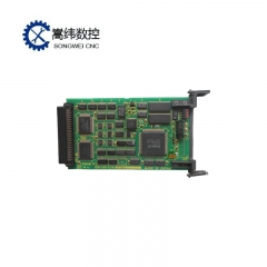 FANUC BOARD A20B-2002-0210 on discount for cnc machiner manufature