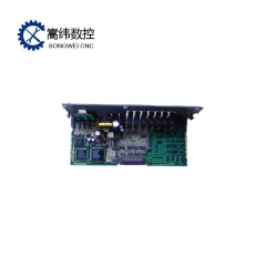 On promotion fanuc system unit spare parts A20B-2100-0801