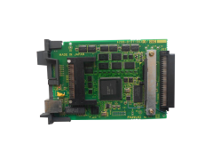 Affordable 90% new condition fanuc pcb card A20B-8101-0030