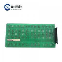 100% test ok FANUC finger board N860-3149-T001